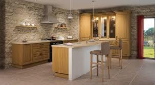 cuisine dans maison ancienne cuisine cuisine moderne maison ancienne cuisine moderne and