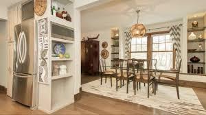 homes sold in chappaqua ny 39 ridgewood terrace youtube