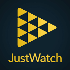 justwatch movies u0026 tv shows on the app store