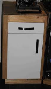 ikea cabinet pulls ikea kallax hack new furniture for our