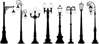 lamp design table lamps contemporary light fixtures designer