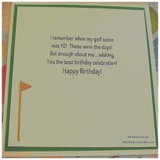 birthday cards new funny messages for a birthday card funny