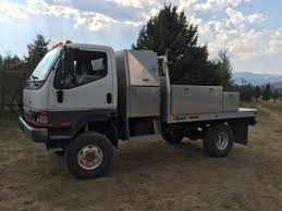 custom fuso fg 4x4 fg mods fg fr jpg stuff to buy pinterest