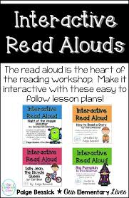 How To Read Plans by 12 Best New Reading Images On Pinterest Teaching Reading