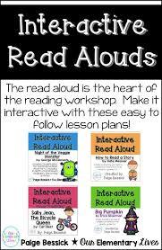 12 best new reading images on pinterest teaching reading
