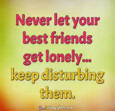 friend quotes cool quotes
