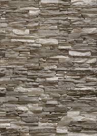 interior texture 15 fresh drywall ceiling texture types for your interior stone