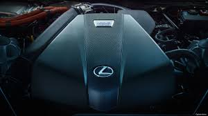 used lexus parts in okc view the lexus lc hybrid null from all angles when you are ready
