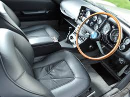 aston martin suv interior aston martin db5 interior wallpaper 2048x1536 1710