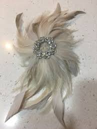 hair accessories perth fascinators and hair accessories for races