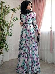 robe de mariã e pour femme voilã e les 10 meilleures images du tableau hijabs sur hijabs