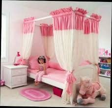 Canopy For Kids Beds by Bedroom Sets For Girls Really Cool Beds Teenage Boys Bunk With