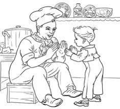 bluebonkers nursery rhymes coloring sheets bo peep