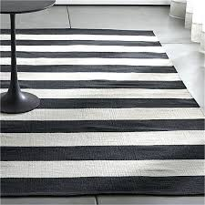 Red White Black Rug Red White Black Area Rug Abstract Carpet Black And White Area Rugs