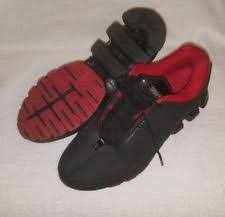porsche design adidas adidas porsche design athletic shoes for ebay