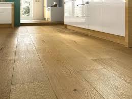 Best Engineered Wood Flooring Types Of Wood Flooring And Photos Of The Best Engineered Wood