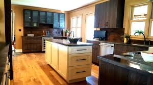 Rose Cabinets Projects Spahn U0026 Rose Lumber Co