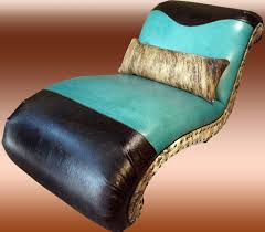 Old Hickory Tannery Chaise 113 Best Western Sofa U0026 Loveseats Images On Pinterest Loveseats