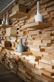 holz wohnzimmer wandgestaltung holz schöne wände wohnzimmer wandgestaltung