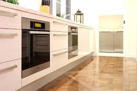 Designer Kitchen Cabinet Hardware Modern Kitchen Cabinet Handles And Contemporary Kitchen Door
