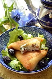 je de cuisine 308 best cuisine arabe images on food beignets