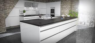 arbeitsplatte küche granit mindstroem beißt auf granit mindstroem