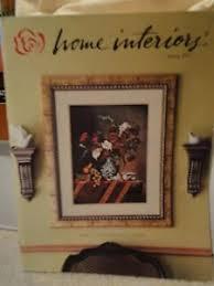 home interiors catalogue home interiors catalog ebay