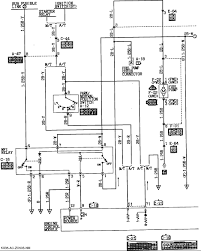 1992 mitsubishi expo lrv installed fuel pump engine still not