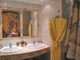 chambre d hote montagny les beaune chambres d hotes montagny les beaune matins calins