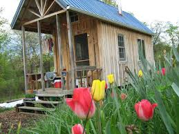 tiny homes cost how much does it cost to build a tiny house homestead honey