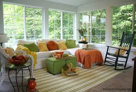 decorating my house for fall finding fall home tours hooked on