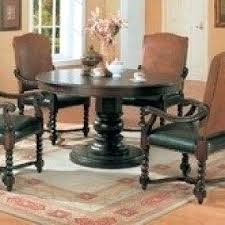 Wildon Home Cabinet Wildon Home R Randall Dining Table Set Wesley 5 Piece White In