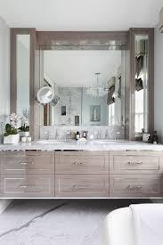 Chrome Bathroom Mirrors by Bathroom Cabinets Gray Bathrooms Chrome Bathroom Cabinets Wood