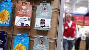 this gift card company is a killing aug 10 2015