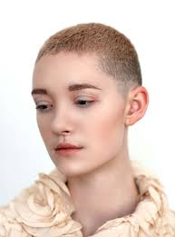ultra feminine hair for men mens haircuts for women gender neutral hair