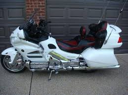 2012 for sale motorcycles for sale in tennessee motorcycles for sale by owner