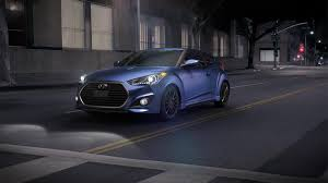 nissan veloster turbo 2016 hyundai veloster turbo review notes weird and enjoyable