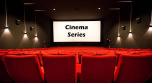 2017 2018 cinema series season u2013 mid atlantic group psychotherapy