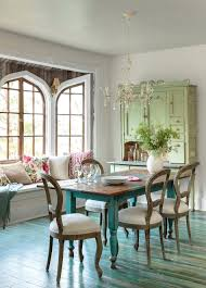 Country Dining Room Furniture Sets Articles With Country Oak Dining Table Set Tag Country Dining