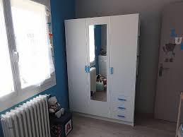 chambre de garcon bebe chambre idée chambre bébé garcon inspirational chambre garcon bleu