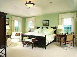 great bedroom colors great bedroom colors openasia club