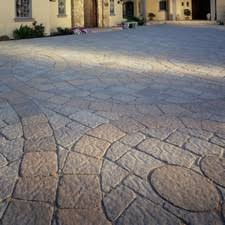 Paver Designs For Patios Paver Patterns The Top 5 Patio Pavers Design Ideas Install It