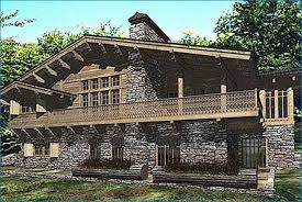 chalet style house alpine chalet style house luxury homes mont tremblant lac