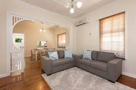 sold property 755 000 for 3 cochrane street paddington qld 4064