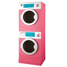 black friday washer amazon com my first kenmore wooden washer and dryer set other