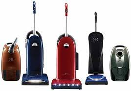 The Best Vaccum What To Consider In Finding The Best Vacuum Cleaner