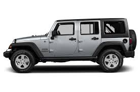 rhino xt jeep 2016 jeep wrangler unlimited price photos reviews u0026 features