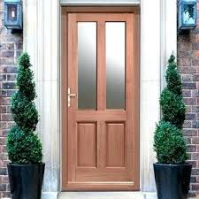 Frosted Glass Exterior Doors Frosted Glass Exterior Doors Frosted Glass Exterior Door Frosted