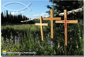 wooden crosses for sale christian cross pics three wooden cross pictures walkers faithworks