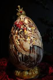talking easter eggs 8 get yourself a fabulous easter egg we re not talking about your